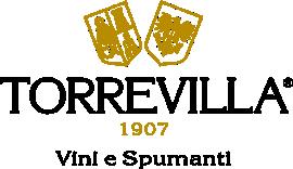 Cantina Torrevilla Wine Shop